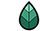 HerbaDENT Biológiai és Lézerfogászat