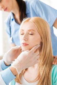 Állkapocsízület-terápia