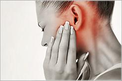 Állkapocsízületi terápia