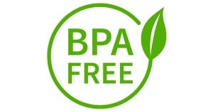 bpa+free